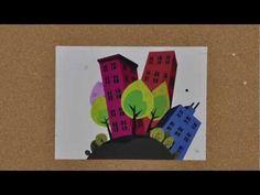 FLOCK OF STARS -- WINNER of Tropfest Arabia 2011