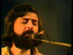 Francesco Guccini - Canzone Per Un'Amica 1979