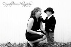 """Three things to say to your child every day  """"I love watching you...""""  """" I SEE you"""""""