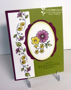 http://flowerbug.typepad.com/.a/6a00e551e5147e883401b7c6d0f441970b-pi