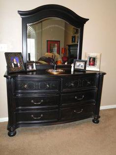 furniture on pinterest bedroom sets black furniture and furniture