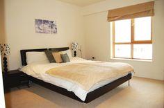 2 Bedrooms flat to rent in Beaufort Park | Beaufort Park, NW9 | £350 Per Week