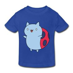Lovely kids style tshirts on pinterest 94 pins for Custom youth t shirts no minimum