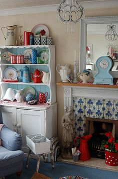 HOME PICS 119 by HAPPY LOVES ROSIE, via Flickr