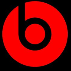 Apple Buys Beats By Dre (Big News for our Moon Audio Hack Your Headphones promotion coming soon)