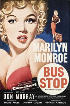marilyn monroe, star marilyn, de cinéma, affich de, cinema paradiso, silver screen