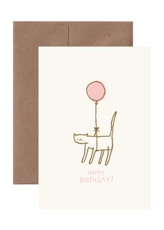 I can't pin a bunch of dog card ideas without throwing in a few cats as well.  ^..^