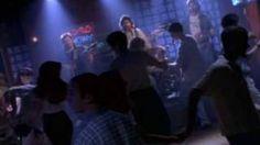 ALABAMA - Dancing Shagging On The Boulevard Lyrics