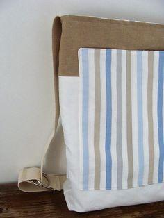 Canvas shoulderbag leuk tassen, tote bag, canva shoulderbag