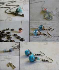 Successful Etsy Sellers Finding Success on Tophatter - Amula Designs : http://www.handmadeology.com/successful-etsy-sellers-finding-success-on-tophatter-amula-designs/