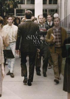 A Single Man -devastating movie :0)