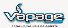 Vapor Joes - Daily Vaping Deals: FIRE SALE: VAPAGE.COM -  UP TO 90% OFF ITEMS!  +10...