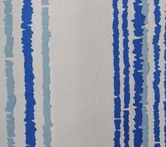 Boxwood Stripe Wallpaper « Sister Parish Design