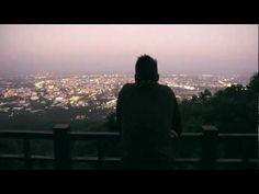 Jet Set Zero: Thailand [Extended Trailer] #video #thailand #travel #jetsetzero