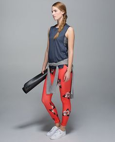 these pants!! for re