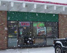 Lakewood Mr. Hero ~ 16204 Detroit Road, Lakewood, Ohio 44107 ~ 216-228-6489 ~ Hours of Operation: Mon-Sat 11am-8:30pm, Sun Closed