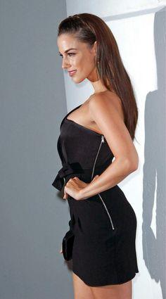 Jessica Lowndes | 90210