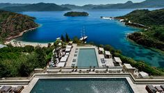 dhotel mari, favorit place, summer vacations, beach houses, travel