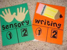 classroom idea, learn center, classroom design, learning centers, preschool teacher, classroom manag, preschool center signs, preschool centers signs, preschools