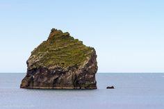 Photo Birds island by Joep de Groot on 500px