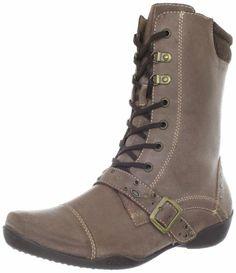 Taos Women's Cadette 2 Boot