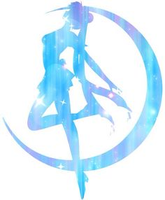 Sailor moon, I'll find a way to incorporate all of my fandoms into a tattoo sleeve idea...just you wait...