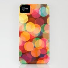 iphone cases, riot jane, bethani helzer, art prints, iphon case