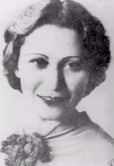 Biografía de Julia de Burgos | Autógrafo