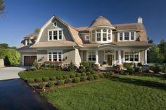 House Plan 56-604