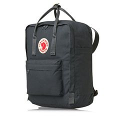 #amazon Fjallraven K