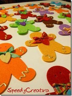 Pinterest Christmas Craft Ideas | Christmas Bazaar Craft Ideas