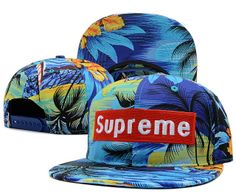 Supreme Snapback Hat (74) , for sale  $5.9 - www.hatsmalls.com
