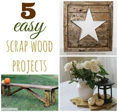 easi, diy crafts, diy scrap wood projects, potteri barn, wood star, projects with scrap wood, pottery barn, diy projects, barn wood