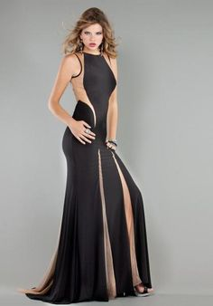 korta prom dresses