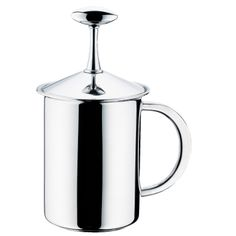 WMF Hob Top Milk Frother.