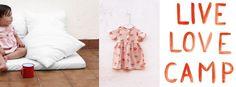 Tiny Cottons Live lo