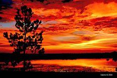 Google Image Result for http://4.bp.blogspot.com/_zOabTQXie64/TELtUAy_IQI/AAAAAAAAAQ0/GcyFQeHcg_A/s1600/sunset3.jpg