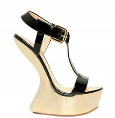 shoes, giuseppe zanotti, giusepp zanotti, luci liu, sandal