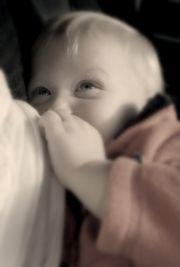 5 Toddler Breastfeeding Myths That Drive Me Insane!