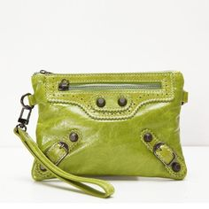 Leather motorcycle clutch bags for ladies  www.ostore24.com
