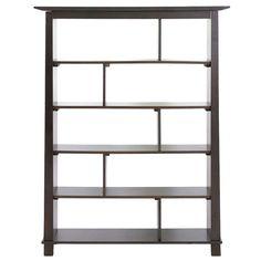 Hamden Bookcase