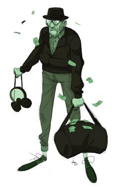 Julien Rossire- Heisenberg ✤ || CHARACTER DESIGN REFERENCES | キャラクターデザイン | çizgi film • Find more at https://www.facebook.com/CharacterDesignReferences & http://www.pinterest.com/characterdesigh if you're looking for: #grinisti #komiks #banda #desenhada #komik #nakakatawa #dessin #anime #komisch #manga #bande #dessinee #BD #historieta #sketch #strip #fumetto #settei #fumetti #manhwa #koominen #cartoni #animati #comic #komikus #komikss #cartoon || ✤
