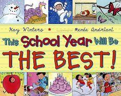 Back-to-School-Books-2nd-Grade