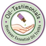 Essential Oils: How I Got Rid Of Asthma And Allergies
