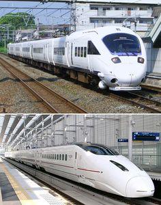 0eiji-mitooka-train-des-03.jpg