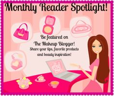 Share your tips, favorite products, and best look! #themakeupblogger #beautyblogger #bblogger