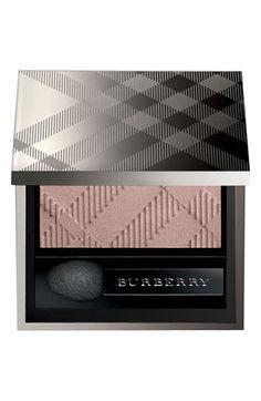 Burberry Sheer Eyeshadow in No. 09 Rosewood