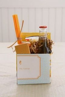 gift bags, gift boxes, teacher gifts, gift ideas, diy gift, cereal boxes, favor boxes, handmade gifts, teachers