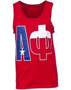 Texas letters #AlphaPhi #APhi #letters #sorority #Texas