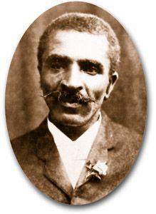 George Washington Carver on Sweet Potatoes. Includes how to make sweet potato flour.